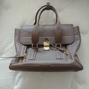 3.1 Phillip Lim purse